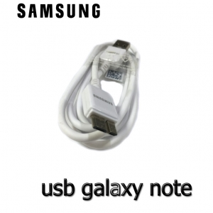 ส่ายUSB SAMSUNG galaxy note 3 4 5