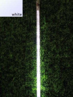 ไฟดาวตก LED 80 cm. สีขาว