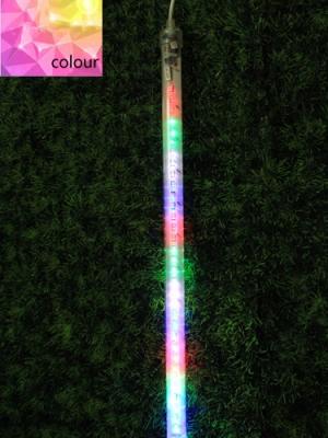 ไฟดาวตก LED 80 cm. สีรวม