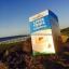 พร้อมส่ง Milk Thistle 35000ตัวบำรุงตับที่ดีทีสุด คุณภาพสูงระดับโลก thumbnail 4