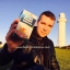 พร้อมส่ง Milk Thistle 35000ตัวบำรุงตับที่ดีทีสุด คุณภาพสูงระดับโลก thumbnail 11