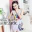 เสื้อผ้าเกาหลี พร้อมส่งจั๊มสูทรทรงสวย thumbnail 3
