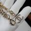 Chanel Pearl Necklace สร้อยคอชาแนลเกรดไฮเอนค่ะพร้อมส่ง thumbnail 3