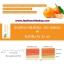 พร้อมส่ง ส้มซัทสึมะ thumbnail 1