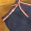 เสื้อผ้าเกาหลี พร้อมส่งChocolate Blue Top + Pant Set thumbnail 11