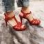 รองเท้า Ysl tribute แบบสว thumbnail 6