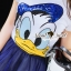 Donald's Duckly Chic Blouse thumbnail 5