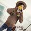 เสื้อผ้าเกาหลีพร้อมส่ง เสื้อไหมพรม แบบสวม ที่อกปักรูปผึ้งคู่ thumbnail 11