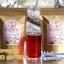ผงชากุหลาบป่นหยาบ (กลิ่นธรรมชาติ เกรดA) thumbnail 1