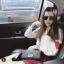 เสื้อผ้าเกาหลีพร้อมส่ง ขาวแดงงานดีก็มาคร้าาาาาา เหมือนเด็กญี่ปุ่นจริงงๆ thumbnail 5