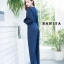 เสื้อผ้าเกาหลีพร้อมส่ง จั้มสูทขายาวทรงสวยห้ามพลาดเลยจ้าตัวนี้ thumbnail 8