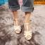 รองเท้า Ysl tribute แบบสว thumbnail 3