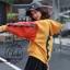 เสื้อผ้าเกาหลีพร้อมส่ง เสื้อกันหนาวตัวนี้น่ารักมากๆค่าา thumbnail 1