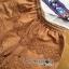 เสื้อผ้าเกาหลี พร้อมส่งเซ็ตเสื้อแขนกุดพิมพ์ลายและขาสั้นคอตตอนปักลายสไตล์ฮิปปี้ thumbnail 16