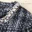 เสื้อคลุมผ้าทวีตชาแนล งานเกรดพรีเมียม thumbnail 11
