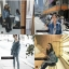 เสื้อผ้าเกาหลีพร้อมส่ง แจ็คเก็ตยีนส์ ไอเท็มสุดฮิต thumbnail 3