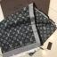 พร้อมส่ง Louis Vuitton scarf ผ้าพันคอ thumbnail 4
