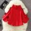 เสื้อผ้าเกาหลีพร้อมส่ง Top ทรงสวย งานผ้าเนื้อดี thumbnail 4