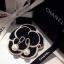 Diamond Chain Earring !! ต่างหูโซ่เพชรงานเก๋ๆ งานดีไซส์เกรดจิวเวอรี่ ใส่ออกมาน่ารักเว่อร์ ตัวเรือนชุบทอง 18KGP ไม่ลอกแน่นอน Made in Korea Price : 890฿ thumbnail 2