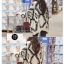 เสื้อคลุมแฟชันไหมพรมเกาหลี thumbnail 5