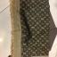 พร้อมส่ง Louis Vuitton scarf ผ้าพันคอ thumbnail 2