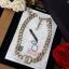 Chanel Necklace สร้อยคะชาแนล งาน 1:1 thumbnail 2