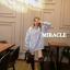 เสื้อผ้าเกาหลีพร้อมส่ง เสื้อกันหนาว oversize มีฮู้ดสีน่าร้าก thumbnail 9