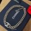 Chanel Necklace สร้อยคะชาแนล งาน 1:1 thumbnail 5