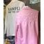 เสื้อผ้าเกาหลีพร้อมส่ง เสื้อสูทคัตติ้งเป๊ะ thumbnail 2