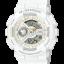 G-Shock ของแท้ ประกันศูนย์ LOV-17A-7A thumbnail 3