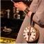 Diane von Furstenberg thumbnail 1