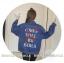 เสื้อผ้าเกาหลีพร้อมส่ง Jacket..ยีนส์สุดแนว ด้านหลังเสื้อเป็นทั้งงานปักตรงกุหลาบ thumbnail 2
