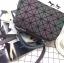 Issey Miyake Bao Bao รุ่นใหม่ล่าสุด thumbnail 7