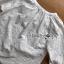 เสื้อผ้าแฟชั่นเกาหลีพร้อมส่ง เสื้อคอตตอนฉลุลายสไตล์วินเทจ thumbnail 11