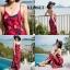 Dress ยาวจรดพื้นคะ thumbnail 3