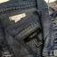 Jacket Denim thumbnail 6