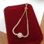 Diamond Bracelet สร้อยข้อมือหูรูดงานสวยมากพร้อมส่ง thumbnail 2