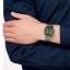 นาฬิกาข้อมือผู้หญิงCasioของแท้ A168WEC-3 CASIO นาฬิกา ราคาถูก ไม่เกิน สองพัน thumbnail 5