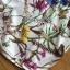 เสื้อผ้าเกาหลี พร้อมส่งเซ็ตแจ๊กเก็ตและกางเกงขาสั้นพิมพ์ลายดอกไม้ thumbnail 15