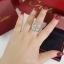 แหวนเพชร Madawaska thumbnail 6