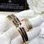 พร้อมส่ง Diamond Bracelet & Ring งาน 3 กษัตริย์ thumbnail 1