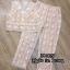 เสื้อผ้าแฟชั่นเกาหลีพร้อมส่ง เสื้อแขนกุดตัวสวยมาเข้าชุดกันกับกางเกงขายาวทรงเดฟ thumbnail 8