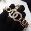 Chanel Necklace สร้อยคะชาแนล งาน 1:1 thumbnail 3