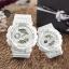 G-Shock ของแท้ ประกันศูนย์ LOV-17A-7A thumbnail 1