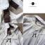 ( พร้อมส่งเสื้อผ้าเกาหลี) เสื้อเชิ้ตแขนสั้นมีดีเทลติดกระดุมด้านหน้า ช่วงอกลูกไม้ ผ้าเนื้อบางซีทรู แอบเซ็กซี่ มิกซ์แอนด์แมตช์กับท่อนล่างได้หลายแบบหลายสี เปลี่ยนลุคได้ตลอดเวลา สไตลคลาสสิกไม่ตกยุคหยิบมาใส่ไดนานไม่มีเบื่อ thumbnail 15