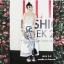เสื้อผ้าเกาหลีพร้อมส่ง เซ็ตเสื้อสายเดี่ยวปักลูกปัดสีขาว สวยสวยละเอียดมากๆ thumbnail 5