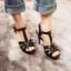 รองเท้า Ysl tribute แบบสว thumbnail 7