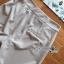 เสื้อผ้าเกาหลี พร้อมส่งเซ็ตเสื้อพิมพ์ลายดอกไม้และกางเกง thumbnail 9