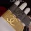 Choker Chanel งานชนช็อปตัวใหม่ล่าสุดพร้อมส่ง thumbnail 3