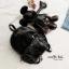 กระเป๋าสะพายเป้ตุ้กตา นำเข้าสไตล์เกาหลี กำลังเป็นกระแส thumbnail 4